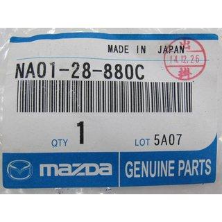 Mazda MX-5 NA NB Differentiallager Differential Diff Halterung Lager Buchse NEU